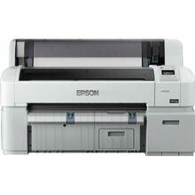 Принтер струйный EPSON SureColor SC-T3200 (C11CD66301A1)