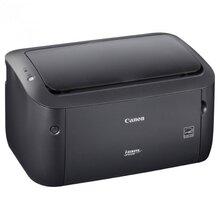 Принтер лазерный CANON i-SENSYS LBP6030B (8468B006) + Картриджа 725 2 шт