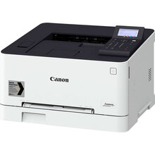 Принтер лазерный CANON i-SENSYS LBP623Cdw (3104C001)