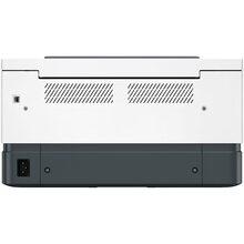 Принтер лазерный HP Neverstop LJ 1000w Wi-Fi (4RY23A)