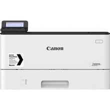 Принтер лазерный CANON i-SENSYS LBP223DW (3516C008AA)