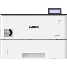 Принтер лазерный CANON i-SENSYS LBP325X EU SFP (3515C004AA)