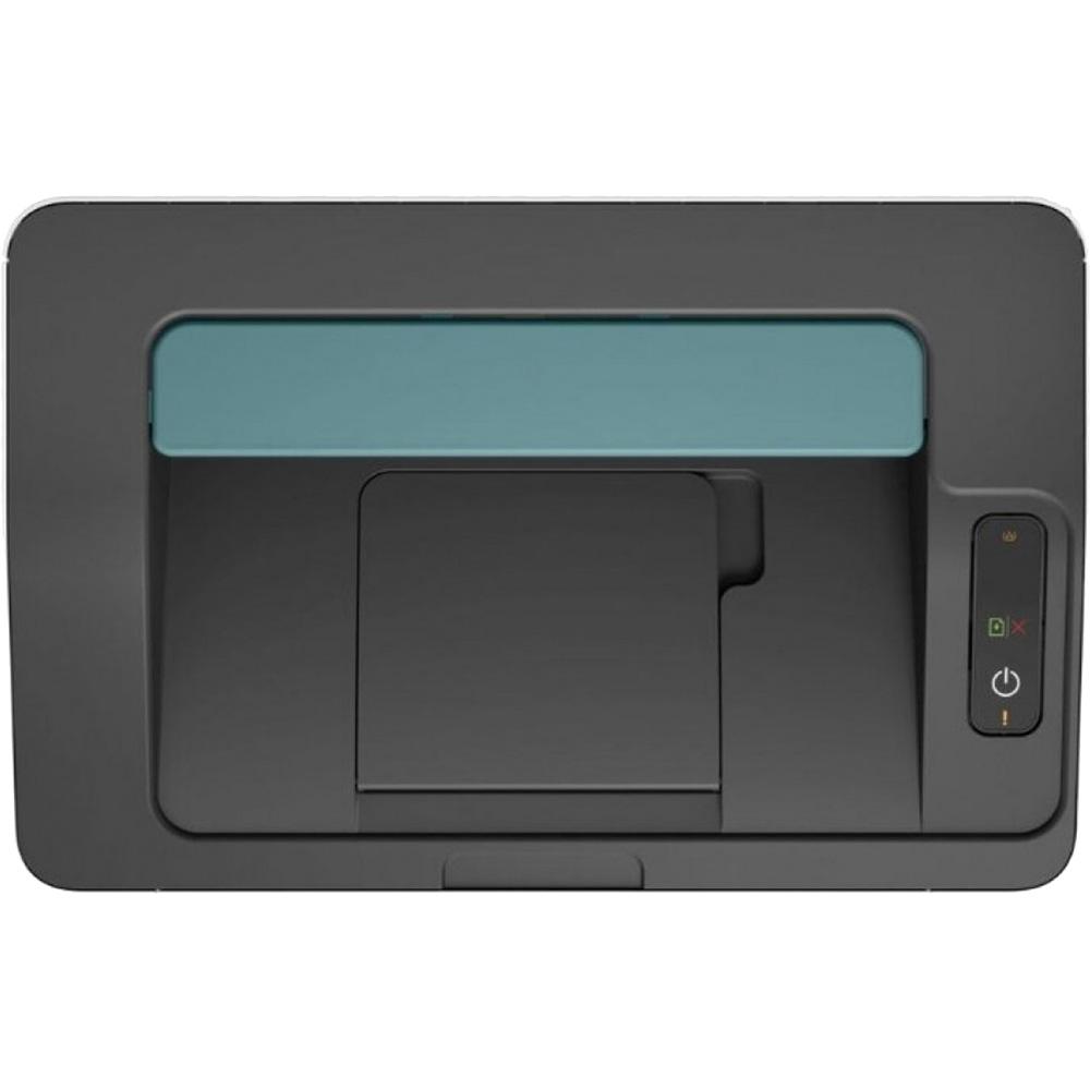 Принтер лазерный HP Laser 107r (5UE14A) Максимальная месячная нагрузка 10000