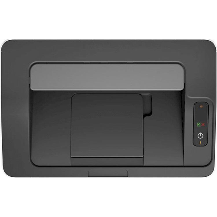 Принтер лазерный HP Laser 107a (4ZB77A) Максимальная месячная нагрузка 10000