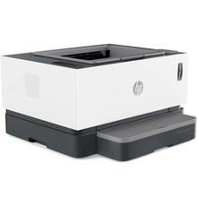 Принтер HP Neverstop LJ 1000n (5HG74A)
