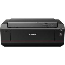 Принтер струйный CANON imagePROGRAF PRO-1000 (0608C025)