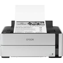 Принтер струйный EPSON M1140 (C11CG26405)