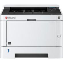 Принтер лазерный KYOCERA ECOSYS Р2040dn