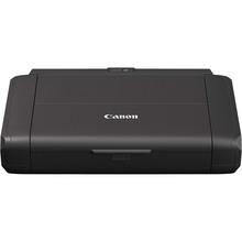 Принтер струйный CANON PIXMA TR150 c Wi-Fi with battery (4167C027)