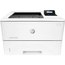 Принтер лазерный HP LaserJet Pro M501dn