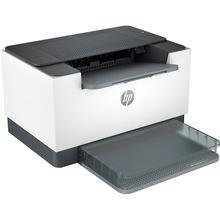 Принтер лазерный HP LJ M211d (9YF82A)