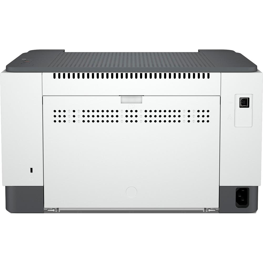 Принтер лазерный HP LJ M211d (9YF82A) Максимальное качество печати 600 x 600