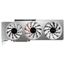 Видеокарта GIGABYTE GeForce RTX3080 Ti 12GB 384bit GDDR6 Vision OC (GV-N308TVISION_OC-12GD)
