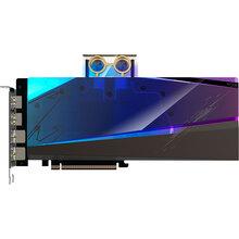 Видеокарта GIGABYTE Radeon RX 6900 XT 16GB 256bit GDDR6 AORUS X WATERFORCE (GV-R69XTAORUSX_WB-16GD)