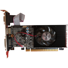 Видеокарта AFOX GeForce G210 1GB DDR3 64bit (AF210-1024D3L5)