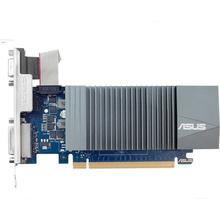 Видеокарта ASUS GeForce GT710 2Gb 64bit 954/5012MHz (GT710-SL-2GD5)