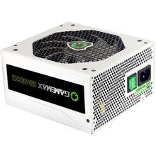 Блок питания GAMEMAX GM-600-WHITE 600W