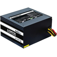 Блок питания CHIEFTEC 700W GPS-700A8