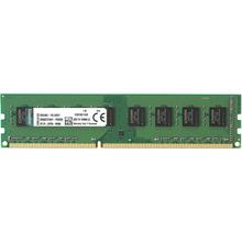 Модуль пам'яті KINGSTON DDR3 8GB 1600MHz (KVR16N11H/8)