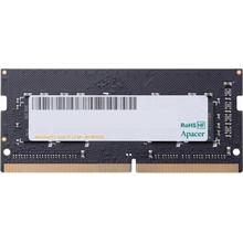 Модуль пам'яті APACER DDR4 4Gb 2666Mhz (ES.04G2V.KNH)