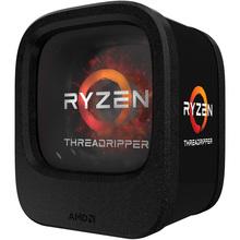Процесор AMD Ryzen Threadripper 1900X BOX (YD190XA8AEWOF)