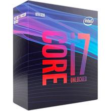 Процесор INTEL Core i7-9700K Box (BX80684I79700K)