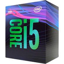 Процесор INTEL Core i5-9400 (BX80684I59400)