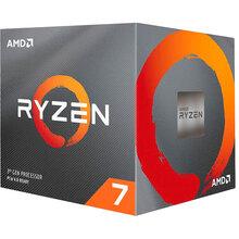 Процесор AMD Ryzen 7 3800X (100-100000025BOX)