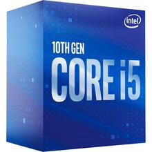 Процесор Intel Core i5-10400 (BX8070110400)