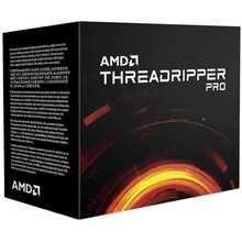 Процесор AMD Ryzen Threadripper PRO 3995wx Box (100-100000087wof)