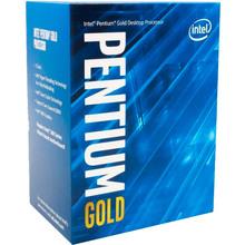 Процесор INTEL Pentium Gold G6605 BOX (BX80701G6605)