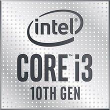 Процесор INTEL Core i3-10100F s1200 3.6GHz 6MB no GPU 65W TRAY