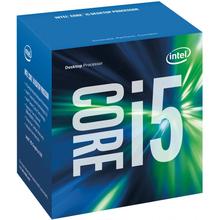 Процесор INTEL Core i5-7500 BOX (BX80677I57500)