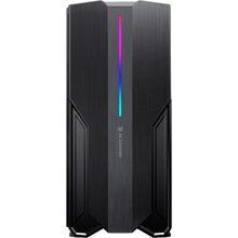 Корпус 2E Gaming Fortis (2E-G3405)