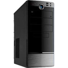 Корпус CASECOM CJN-914-U3 450W Black (CJN-914-U3-450)