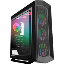 GAMEMAX ASGARD-RGB