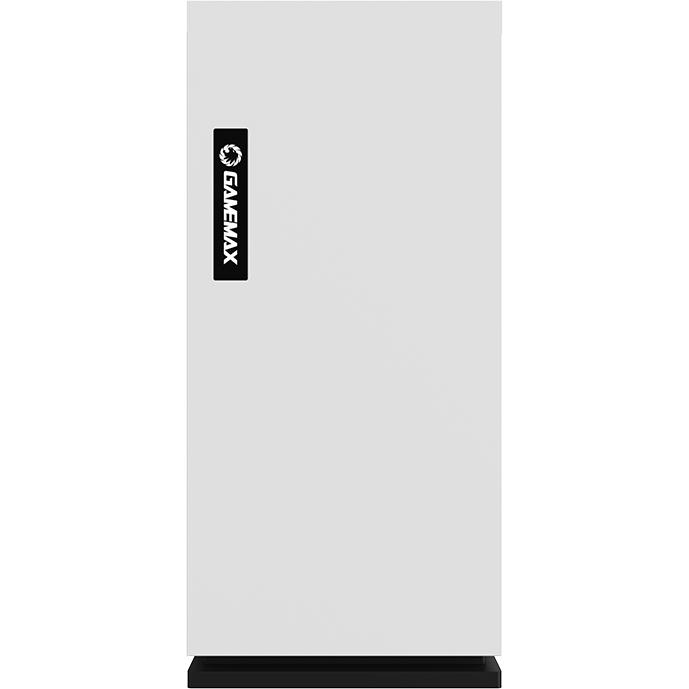 Корпус GAMEMAX EXPEDITION WT Тип Mini (Micro)-Tower