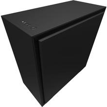 Корпус NZXT H710i Black
