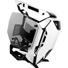 Корпус ANTEC TORQUE Aluminium Open-Frame Chassis White
