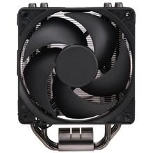 Процессорный кулер COOLERMASTER Hyper 212 Black Edition (RR-212S-20PK-R1)