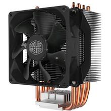 Процесорний кулер COOLERMASTER Hyper H412R (RR-H412-20PK-R2)