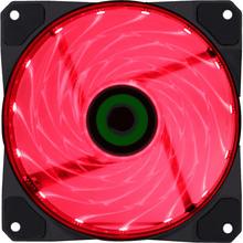 Корпусний кулер GAMEMAX GMX-12RGB