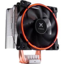 Процесорний кулер VINGA CL3007R