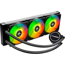 Процесорний кулер XILENCE LiQuRizer 360 RGB (XC079)