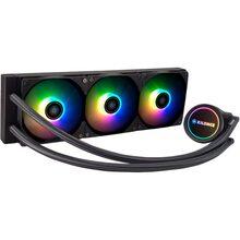 Система водяного охолодження XILENCE LiQuRizer 360 ARGB (XC980)