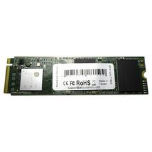 SSD накопитель AMD Radeon R5 M.2 240GB NVMe PCIe (R5MP240G8)