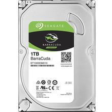 Жорсткий диск SEAGATE 1TB 7200rpm 64Mb SATAIII (ST1000DM010)