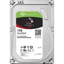 Жорсткий диск 1Tb SEAGATE 64Mb (ST1000VN002)