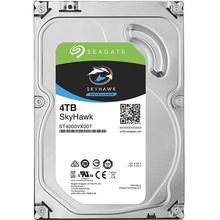 Жорсткий диск SEAGATE 4TB 5900rpm 64Mb SATAIII (ST4000VX007)