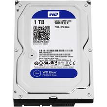Жорсткий диск WD 1Tb WD10EZEX